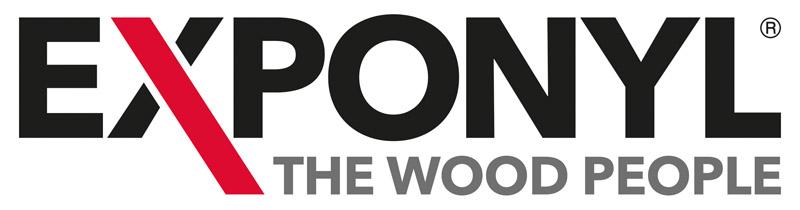 Holz Schutz Shop